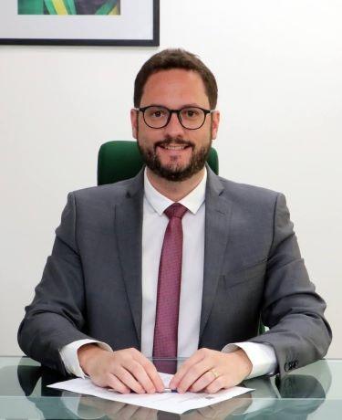 Sudene aprova financiamento para projeto de transmissão de energia na Paraíba