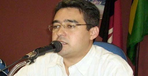Operação Andaime: Ex-prefeito de Cajazeiras é condenado a 11 anos de prisão
