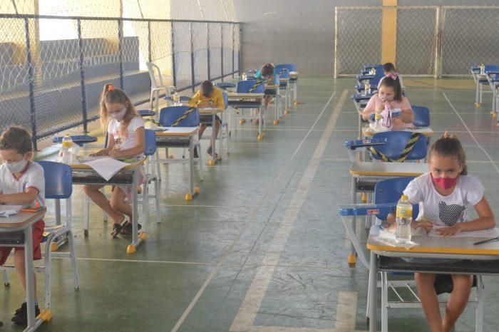 Município de Sumé realizará mais uma edição do Programa Integra Educação PB