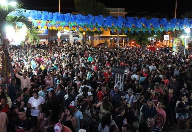 Novo decreto do Estado libera shows e atividades esportivas em Sumé