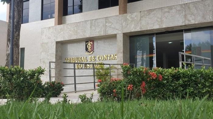 Bandidos usam nome do TCE-PB para aplicar golpes em prefeitos da Paraíba