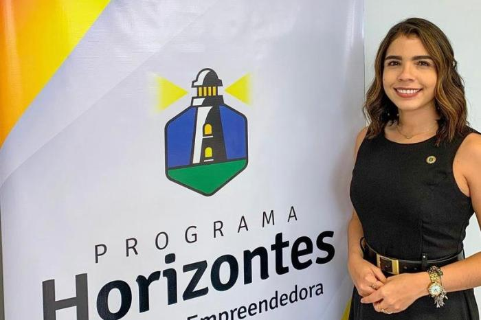 Secretaria Nacional da Juventude lança quatro editais do programa Horizontes