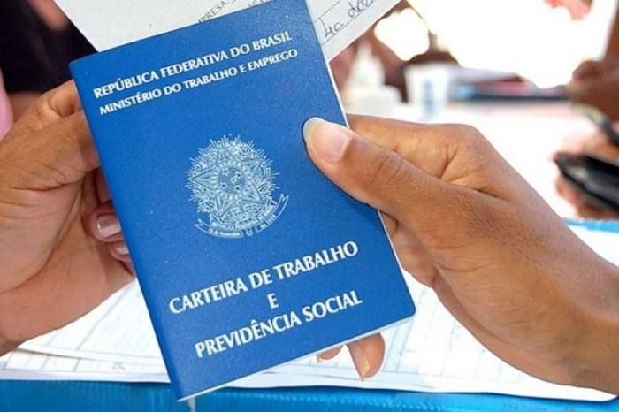 Sine-PB oferece 268 vagas de empregos a partir desta segunda-feira; confira