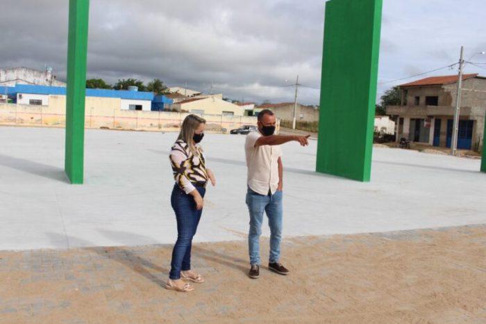Prefeitura de Livramento promoverá uma grande festa para as crianças em praça pública