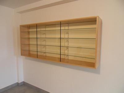 Galerie De Vitrines Installees Chez Nos Clients 188