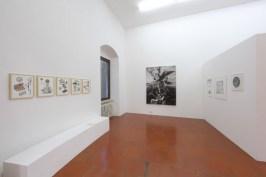 fresh-flaneurs-group-show-at-doppelgaenger-gallery-03