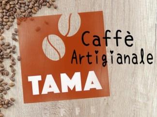 CAFFE' TAMA Artigianale ascolano