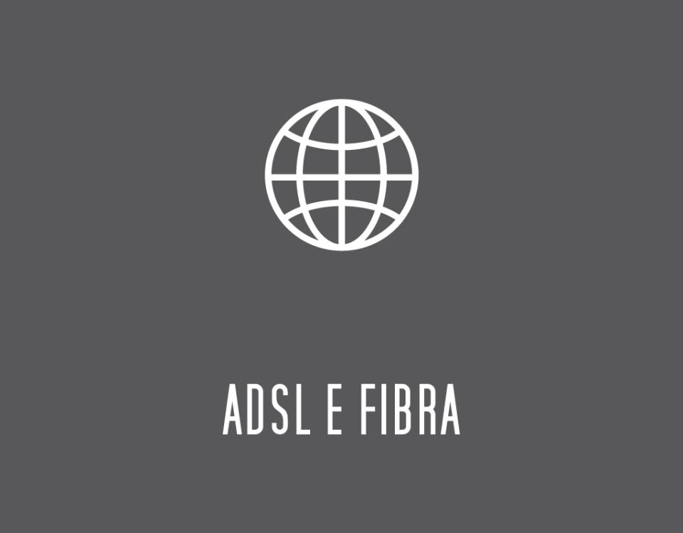 banner-adsl-fibra