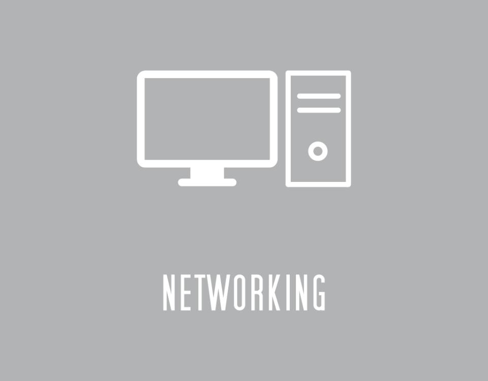 banner-net-working