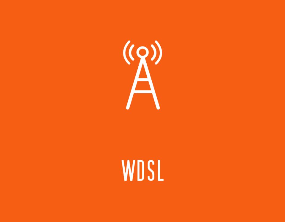 banner-wdsl