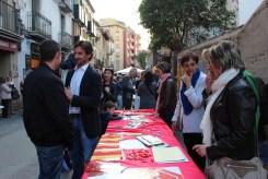PSC Molins Sant Jordi 2013