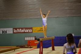 PROMO_P3B_Elisa Alcoberro_0082(HQ)