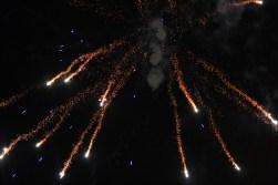 Correfoc Infantil Festa Major Molins de Rei 2015 28