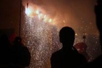 Correfoc Infantil Festa Major Molins de Rei 2015 3