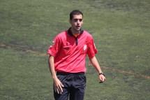 Atletic Prat Molins de Rei CF maig 2016 (4)