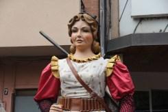 Roser d'Abrera // Jordi Julià
