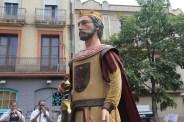 Dalmau del Catllar // Jordi Julià