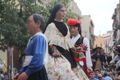 Paulina i Pere del Prat de Llobregat // Jordi Julià