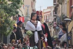La Damiana de Granollers // Jordi Julià