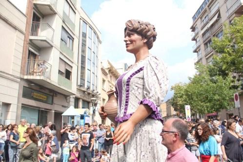 Clara de Pallejà // Jordi Julià