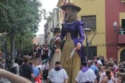 Elisenda i Marcel de Parets del Vallès // Jordi Julià
