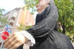 La Francesca de Sant Vicenç de Castellet // Jordi Julià