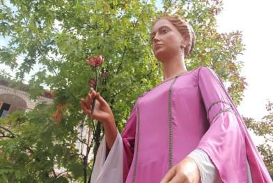 L'Isaura de Sant Joan de les Abadesses // Jordi Julià