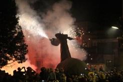 el-camell-festa-major-2016-viu-molins-de-rei-33