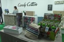 Candy Cotton Viu Molins de Rei desembre 2016 (86)
