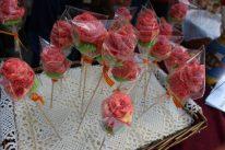 La rosa més dolça // Jose Polo
