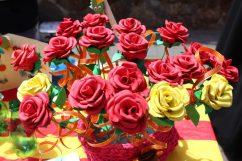 Roses // Jose Polo