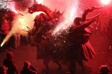 Correfoc Diables i Besties Viu Molins de Rei setembre 2017 (13)