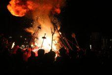 Correfoc Diables i Besties Viu Molins de Rei setembre 2017 (36)