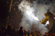 2 El Camell Molins de Rei Carnestoltes Viu Molins de Rei 2018 (24)