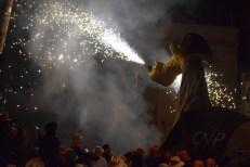 2 El Camell Molins de Rei Carnestoltes Viu Molins de Rei 2018 (28)
