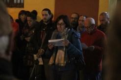 concectracio i manifestacio 23-3-18 FOTO JORDI JULIA VIU MOLINS DE REI (25)
