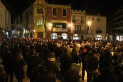 concectracio i manifestacio 23-3-18 FOTO JORDI JULIA VIU MOLINS DE REI (28)
