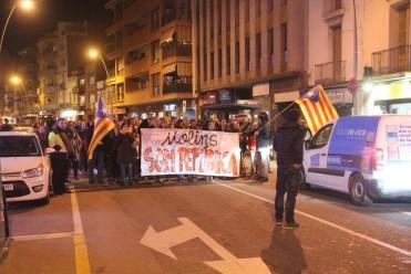 concectracio i manifestacio 23-3-18 FOTO JORDI JULIA VIU MOLINS DE REI (50)