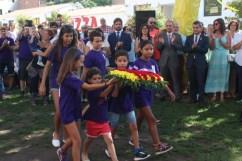 Diada Nacional de Catalunya Viu Molins de Rei 2018 (121)