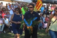 Diada Nacional de Catalunya Viu Molins de Rei 2018 (141)