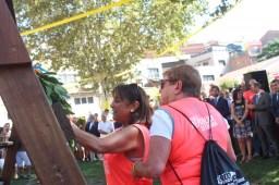 Diada Nacional de Catalunya Viu Molins de Rei 2018 (53)