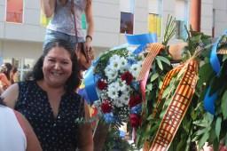 Diada Nacional de Catalunya Viu Molins de Rei 2018 (68)