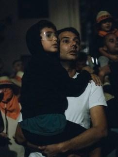 Aida Atencia el Camell Viu Molins de Rei 2018 (109)