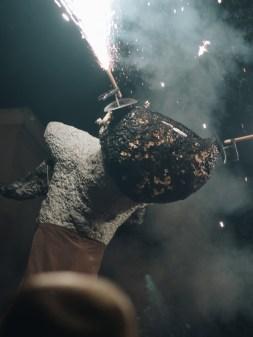 Aida Atencia el Camell Viu Molins de Rei 2018 (110)