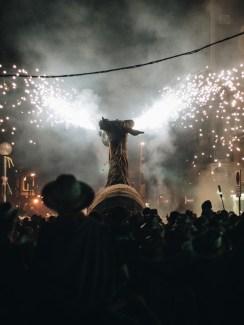 Aida Atencia el Camell Viu Molins de Rei 2018 (136)