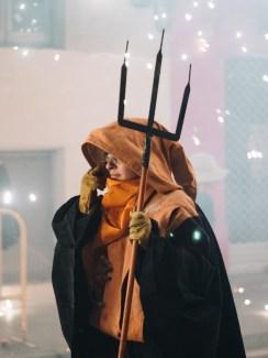 Aida Atencia el Camell Viu Molins de Rei 2018 (93)