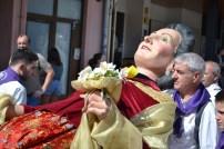 33a Trobada de Gegants i Capgrossos de la Festa Major de Molins de Rei // DGM