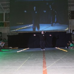 presentacio handbol1_viu molins de rei