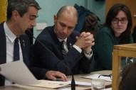 Ple Investidura Ramon Sanchez Viu Molins de Rei febrer 2019 (37)