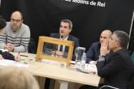 Ple Investidura Ramon Sanchez Viu Molins de Rei febrer 2019 (57)